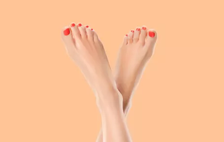 What You Should Know About Ingrown Toenails